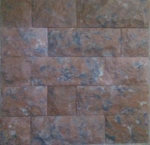Фасадный камень и фасадная плитка от 350 р/м2