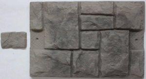 Фасадный камень Воронежский камень блок