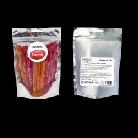 Фасованные конфеты Kent (Mondelez) Турция по 134 150 и 200 гр