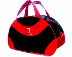 фитнес- сумка