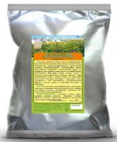 Фито сборы, фиточай, чай из трав 200гр. (100% натуральный продукт)