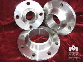 Фланцы стальные ГОСТ от производителя
