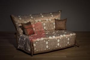 Флора диван