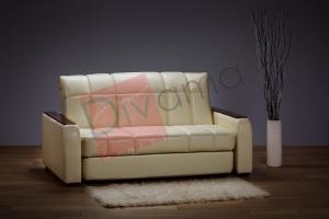 Гадар диван