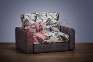 Гадар кресло-кровать