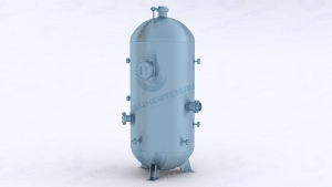 Газосепаратор ГС