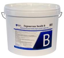 Герметик для окон Sealit B