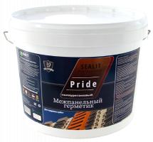 Герметик полиуретановый Sealit Pride