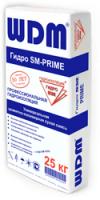ГИДРО SM-PRIME Сухая универсальная цементно–полимерная смесь