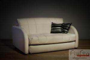 Гламур диван