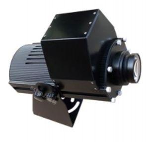 Гобо проектор DJ-200W4