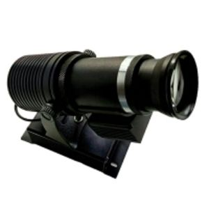 Гобо проектор MH-30DW