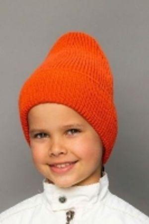 Головные уборы и аксесесуары, комплекты:шапки+снуды и шарфы по оптовым ценам от фабрики ТМ Selfiework