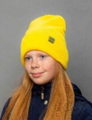 Головные уборы от ТМ Selfiework- аксессуары к спортивной одежде