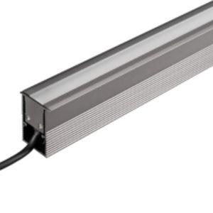 Грунтовый светодиодный светильник TR-LUMILINE-3351-1000-24W