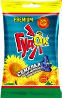 ГудОК Premium