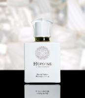 Heroine White