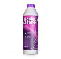Hookah Cleaner