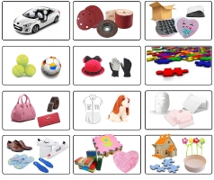 Игрушки - мягкие игрушки, рекламные новинки, мини-пазлы и т. Д.