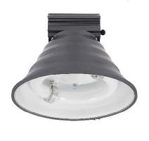 Индукционный промышленный светильник ITL HB010
