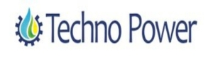Ищем Дилера Моторного масла Techno Power