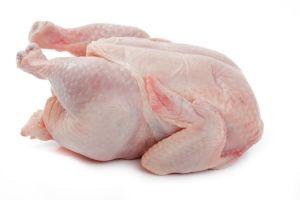 Ищем производителя куриного мяса.