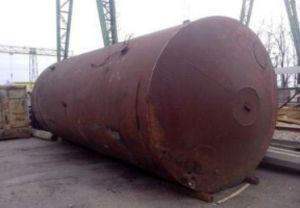 Изготовление металлоконструкций в Крыму.