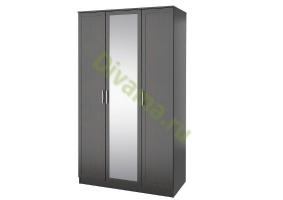 Кама 3 шкаф