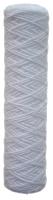 Картриджи механической очистки из полипропиленовой нити