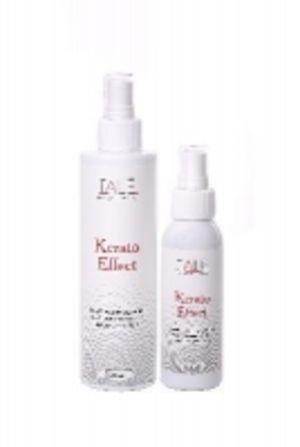 Kerato Effect Средство для удаления ороговевшей кожи с карбамидом №1