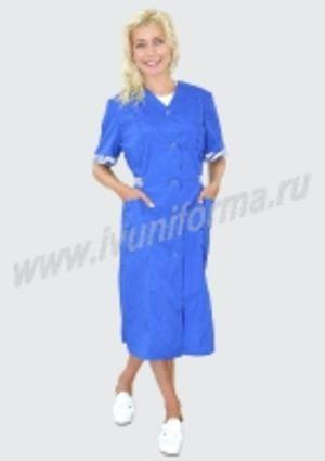 3d982ef6c12e8f4 Платье жен. модель Т-2-034