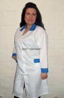 Одежда медицинская оптом
