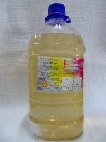 Кислотное моющее средство МУК-К арт.2-5 для промывки теплообменников, удаление коррозии   цена: 102р\кг.