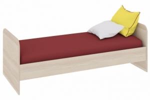 Киви детская кровать