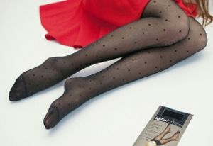 Колготки, белье, носки ОПТОМ