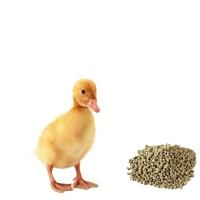 Комбикорм для молодняка кур, уток, гусей до 30 недель ПК-4, 40 кг