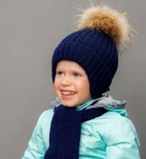 Комплект детский (SHELTER) для мальчика опт от ТМ Selfiework