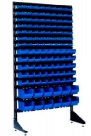 Комплект готового оборудования для метизов и крепежа