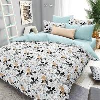 Комплект постельное белье
