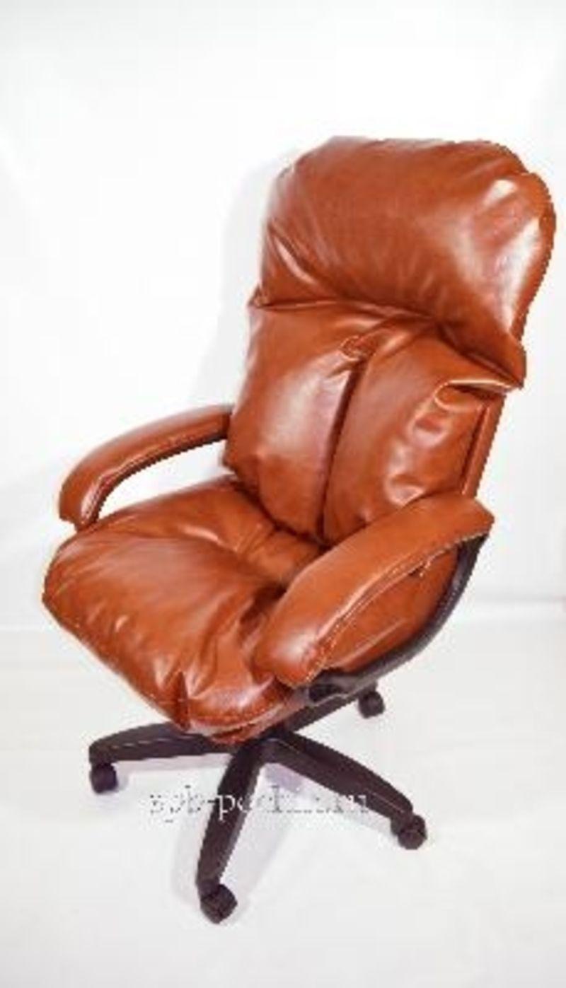 Компьютерное кресло от производителя