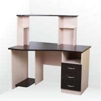 Корпусная мебель Вектор от производителя