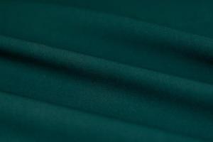 Костюмные ткани различного назначения