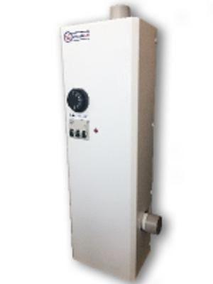 Котлы отопления ElectroVeL электрические