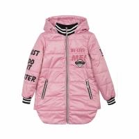 Куртка для девочки Bell Bimbo