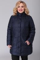 Куртка женская A3615 больших размеров 62-70
