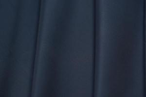Курточные и ветровочные ткани