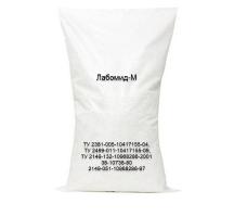 Лабомид-М моющее техническое средство