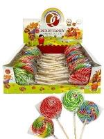 Леденцы Dendy Candy 30 гр