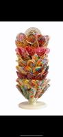 Леденцы Dendy Candy на подставке 90 шт (микс)