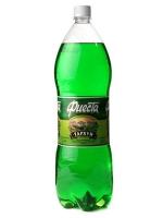 Лимонад Фиеста 1,5л (ПЭТ)
